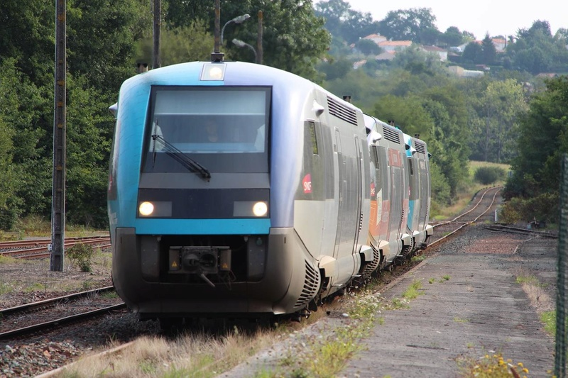 2017-08-24 Le train des plages à Chantonnay Fimg_523