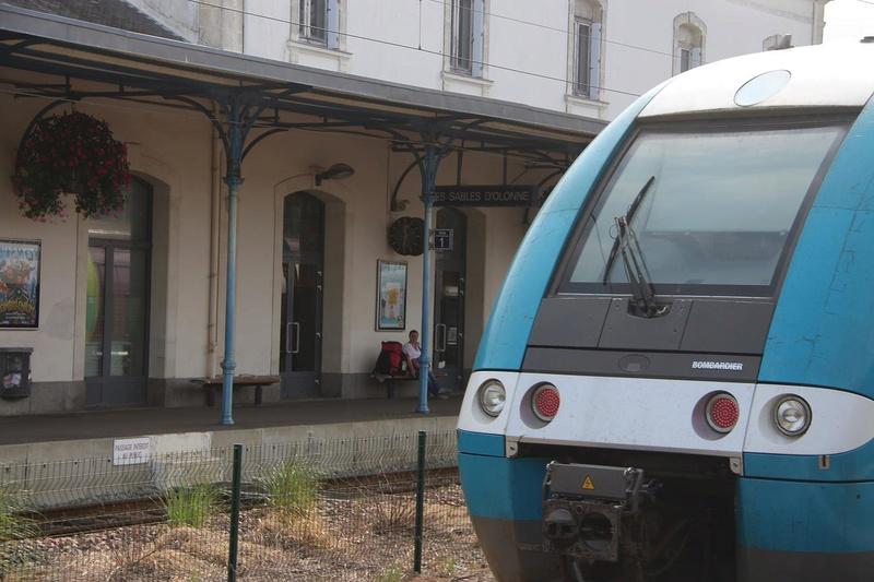 2017-08-24 Le train des plages à Chantonnay Fimg_526