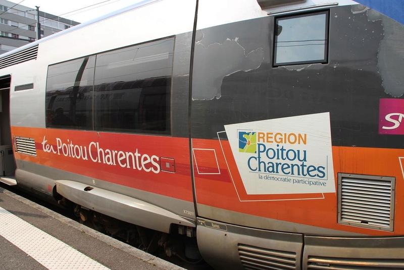 2017-08-24 Le train des plages à Chantonnay Fimg_527