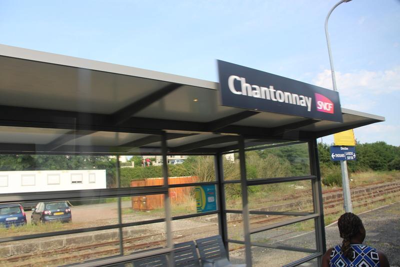 2017-08-24 Le train des plages à Chantonnay Img_5833