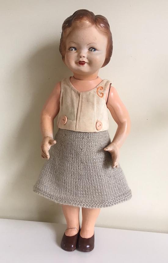 Lisette, poupée du journal (1948) Img_0027