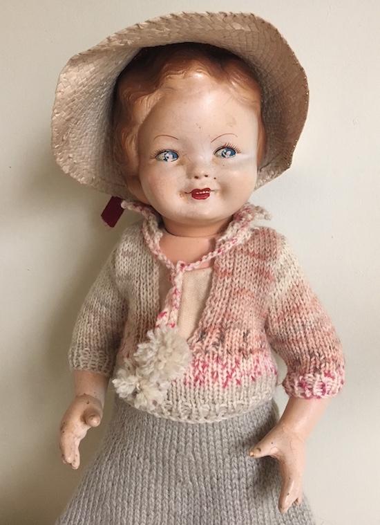 Lisette, poupée du journal (1948) Img_0030