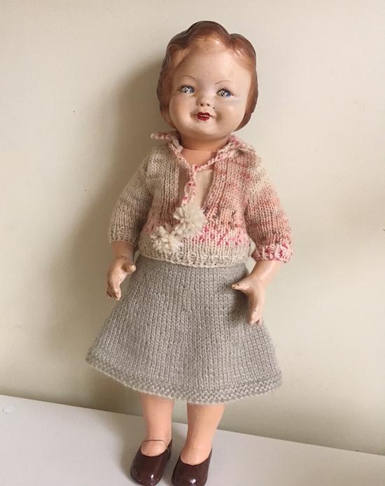 Lisette, poupée du journal (1948) Img_0031