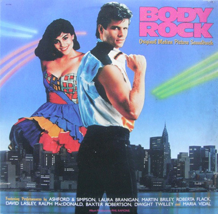 BSO - Body Rock Bso_bo10