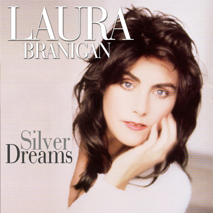 Laura Branigan - Silver Dreams Laura_45