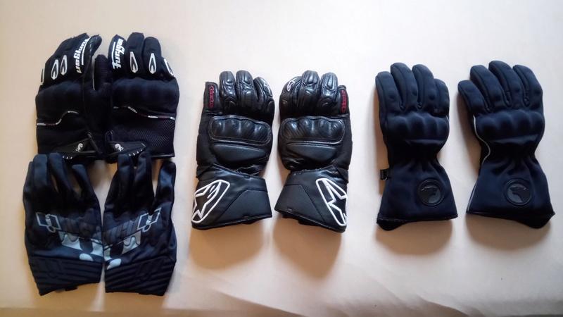 vous avez quoi comme gants?? Dsc_2610