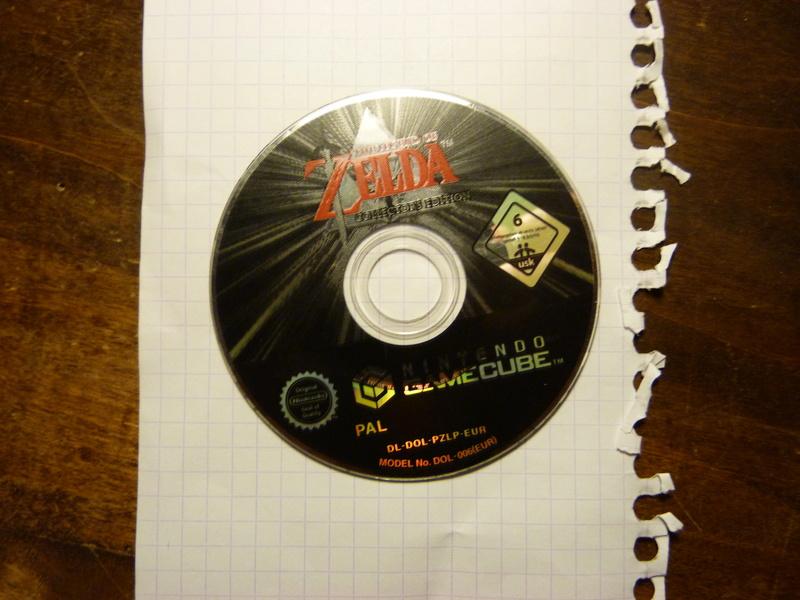 [Est] Console - Jeux et divers autres choses - Photos Online 22569610