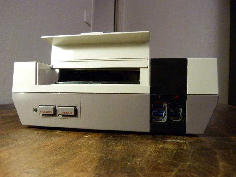 [Est] Console - Jeux et divers autres choses - Photos Online 51206010