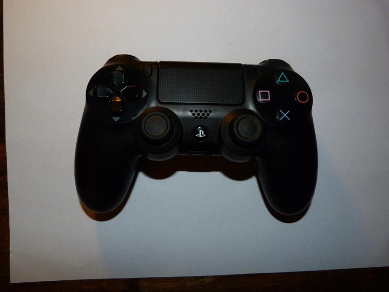 [Est] Console - Jeux et divers autres choses - Photos Online 61196210