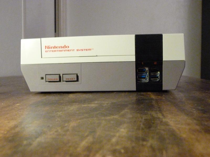 [Est] Console - Jeux et divers autres choses - Photos Online 76663010
