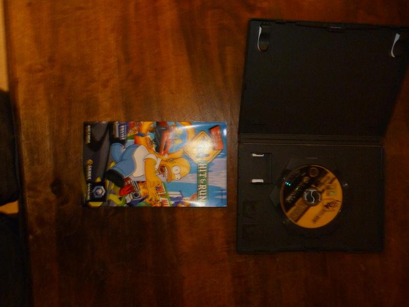 [Est] Console - Jeux et divers autres choses - Photos Online 91498611