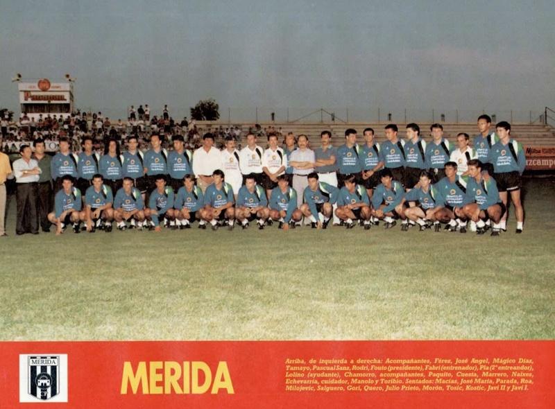 MERIDA CP 92-93 Celta13
