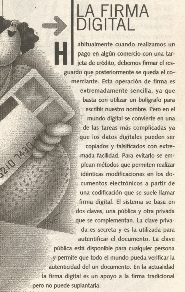 FIRMA DIGITAL Fax11