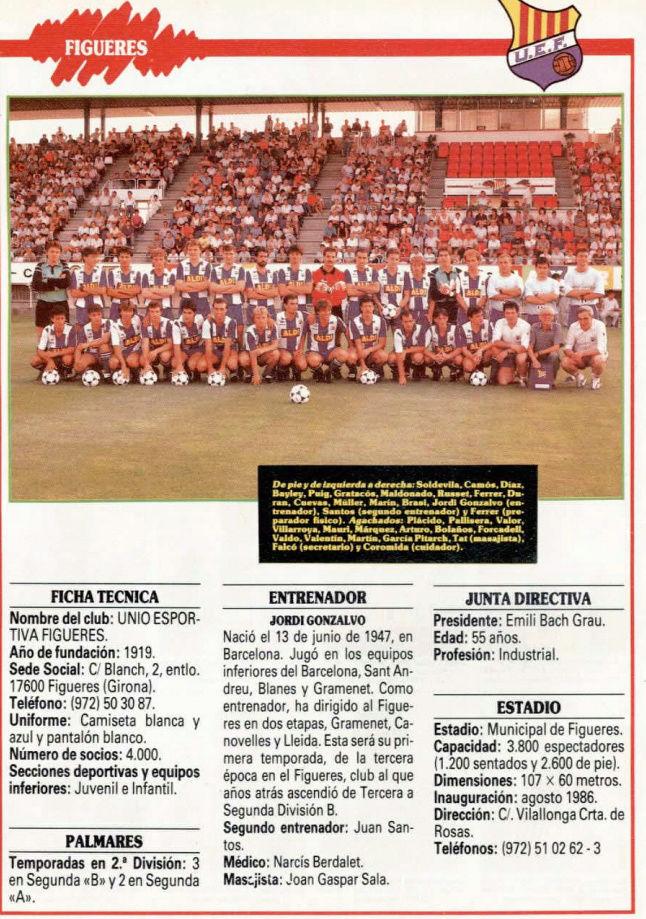 UE FIGUERES 88-89 Figuer10
