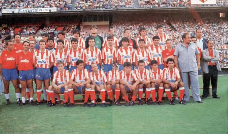 ATLETICO DE MADRID 89-90 Sevoyy59