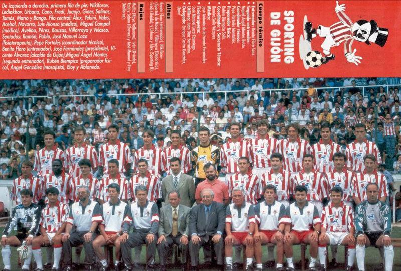PLANTILLA 96-97 Sporti11