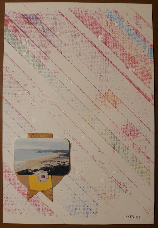 Défi #1 : Avalanche P1010611