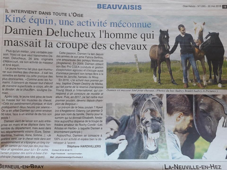 Masseur Animalier - Page 2 34199910