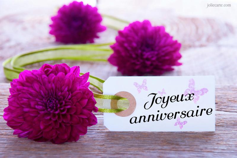 Joyeux anniversaire halianna Carte-12