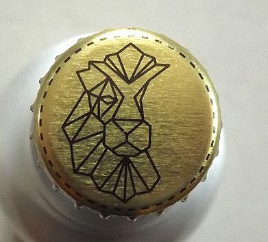 Brasserie Lion 13040112