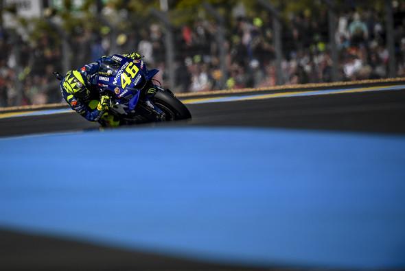 MotoGP 2018 - Page 37 08723611