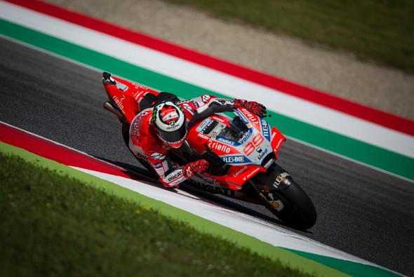 MotoGP 2018 - Page 38 08742910