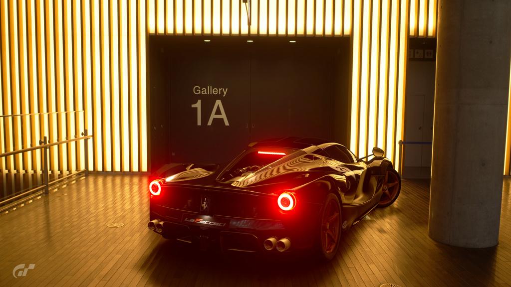 Gran Turismo (sport et les autres aussi) 20180235