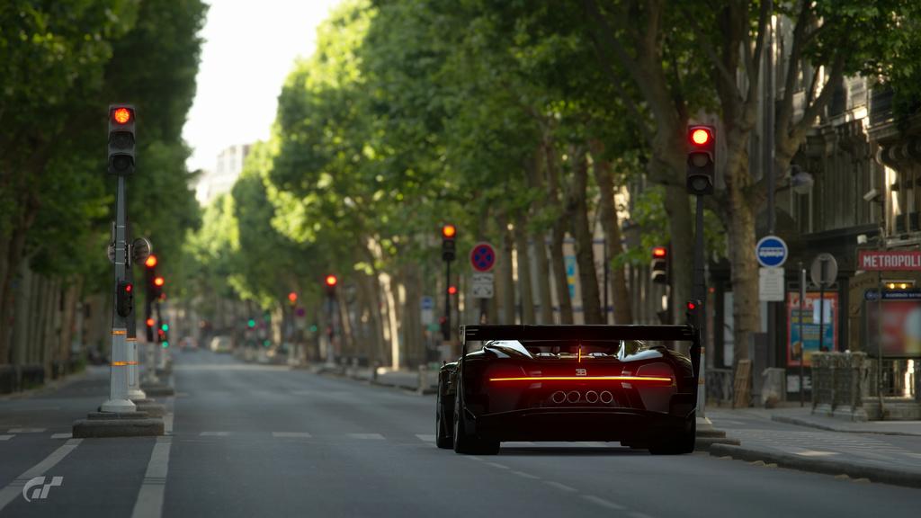 Gran Turismo (sport et les autres aussi) 20180237