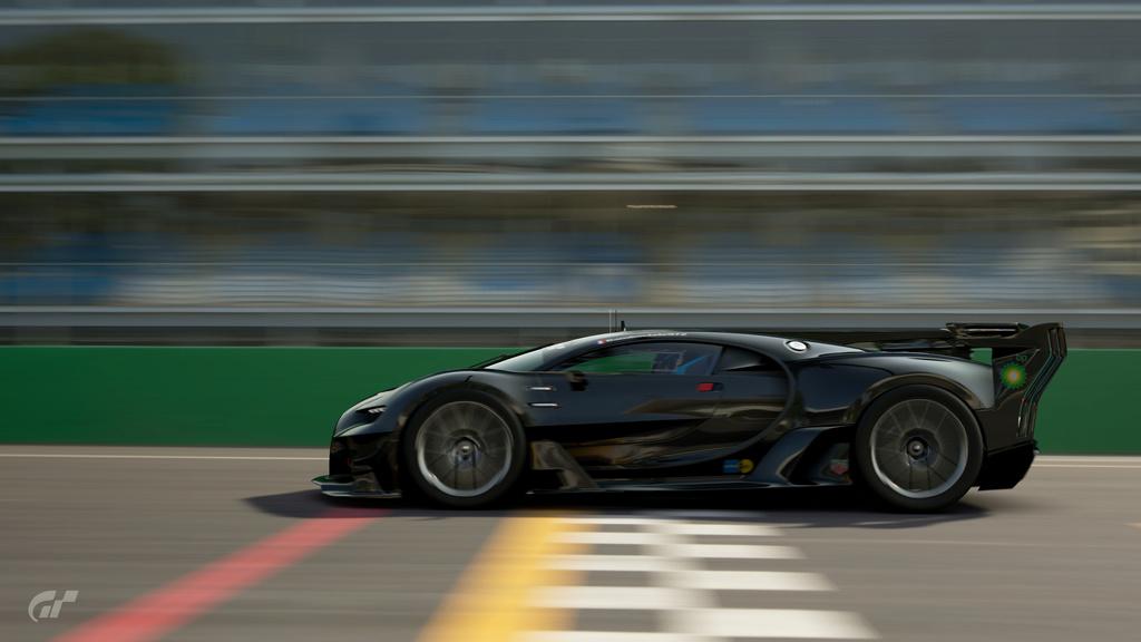 Gran Turismo (sport et les autres aussi) 20180243
