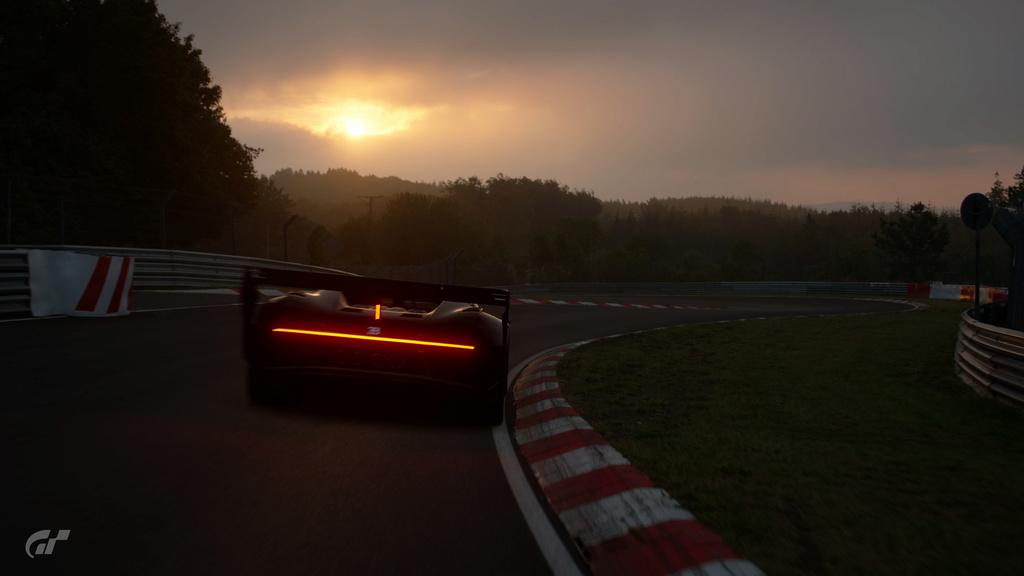 Gran Turismo (sport et les autres aussi) 20180248
