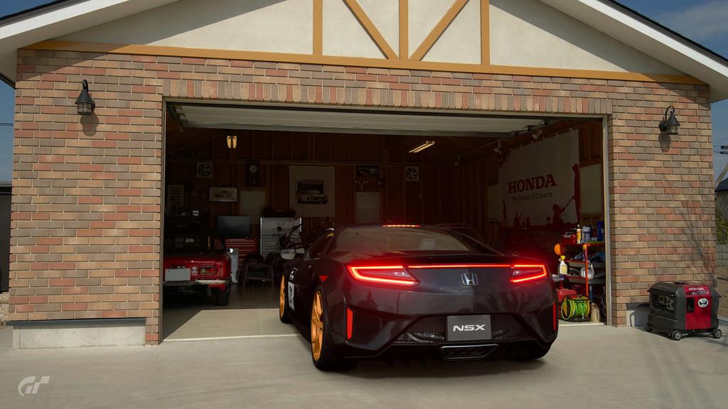Gran Turismo (sport et les autres aussi) 20180251