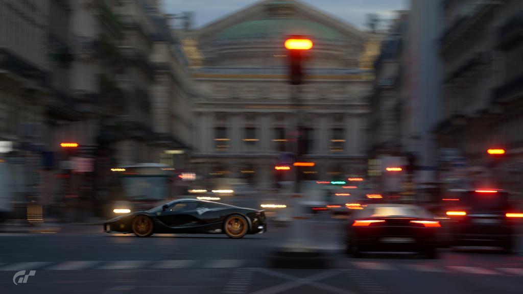 Gran Turismo (sport et les autres aussi) 20180259