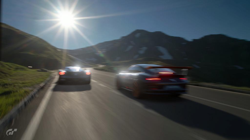 Gran Turismo (sport et les autres aussi) 20180262