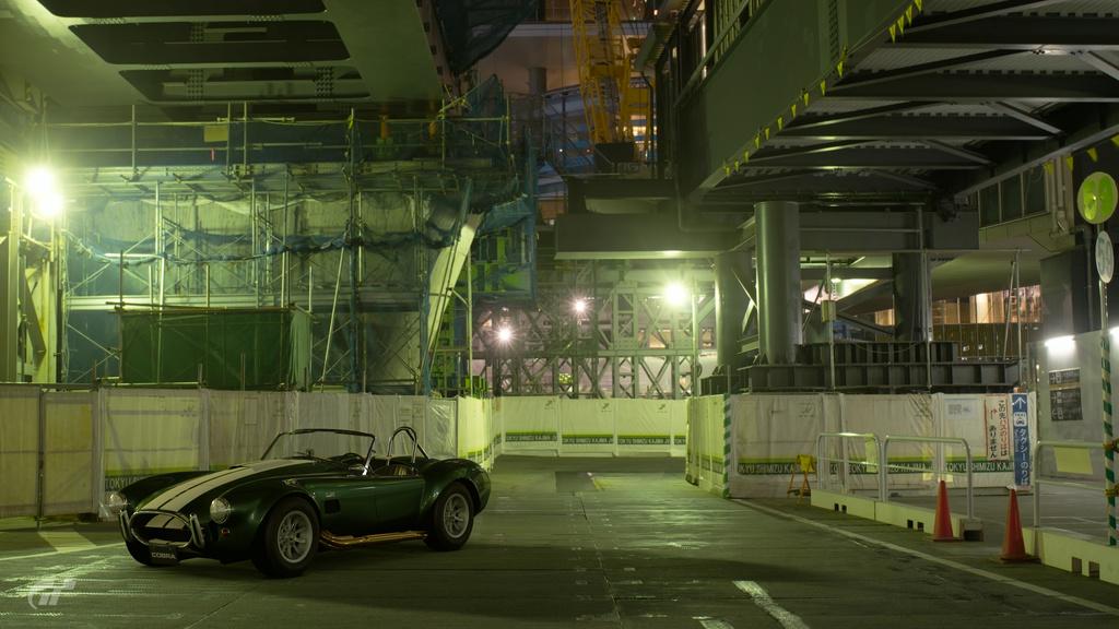Gran Turismo (sport et les autres aussi) 20180267
