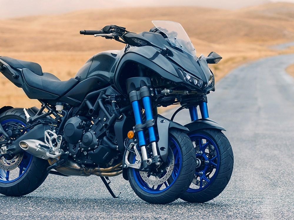 Yamaha Niken 2018_y11