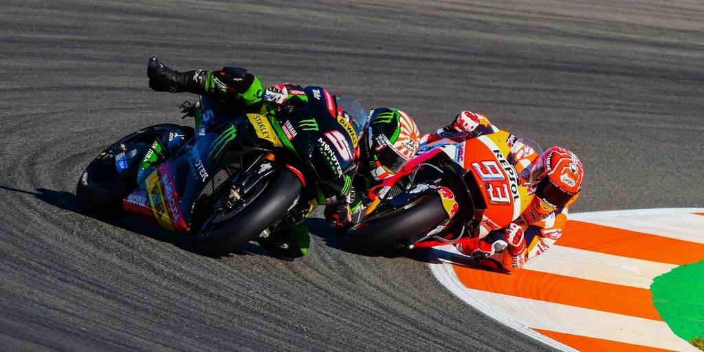 MotoGP 2018 6f3ca10