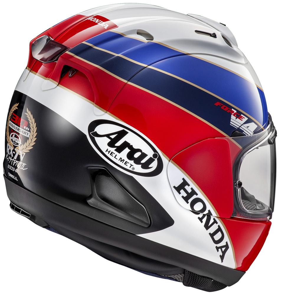 Casque - Page 26 B_rx-710