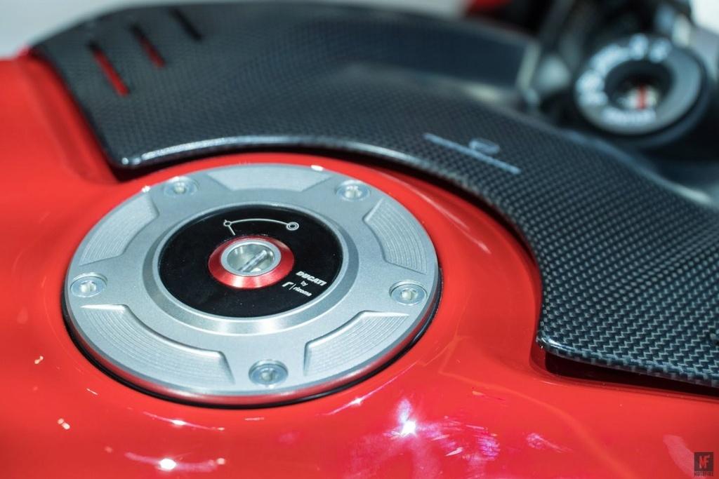 Ducati V4 - Page 3 Ducati13