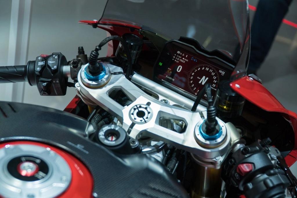 Ducati V4 - Page 3 Ducati14