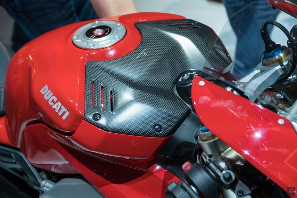 Ducati V4 - Page 3 Ducati15