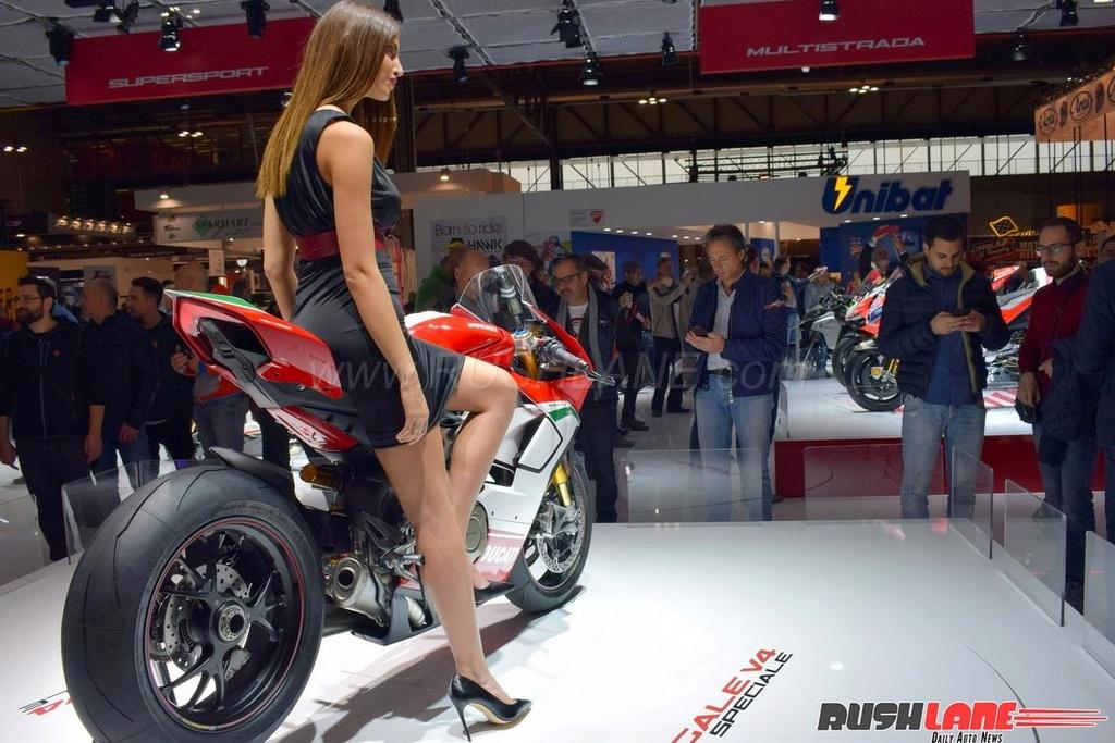 Ducati V4 - Page 3 Ducati17