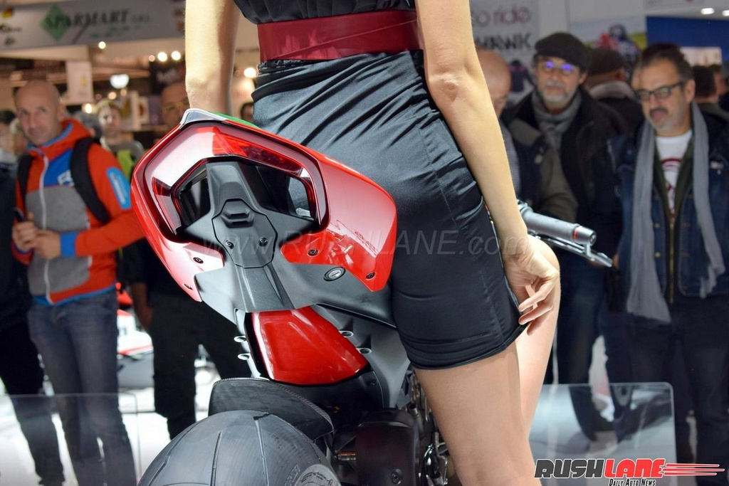 Ducati V4 - Page 3 Ducati19