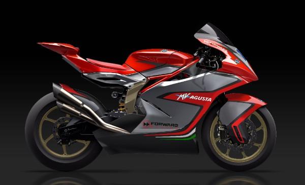 MotoGP 2018 - Page 40 F6922310