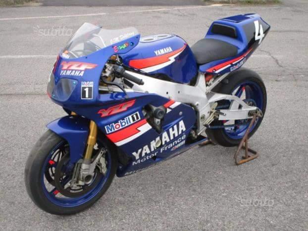 Yamaha 750 YZF  - Page 4 Fb_img10