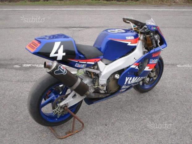 Yamaha 750 YZF  - Page 4 Fb_img12