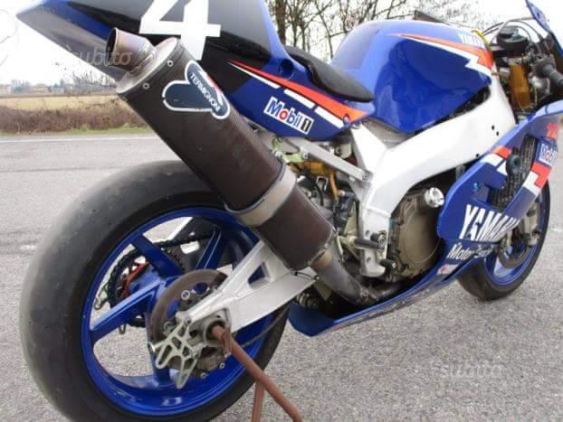 Yamaha 750 YZF  - Page 4 Fb_img13