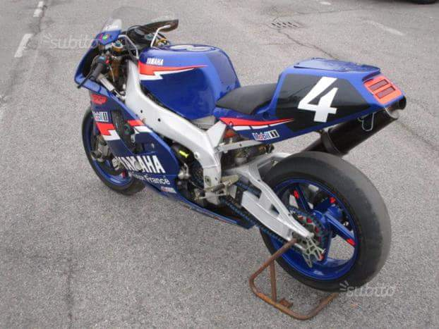 Yamaha 750 YZF  - Page 4 Fb_img14