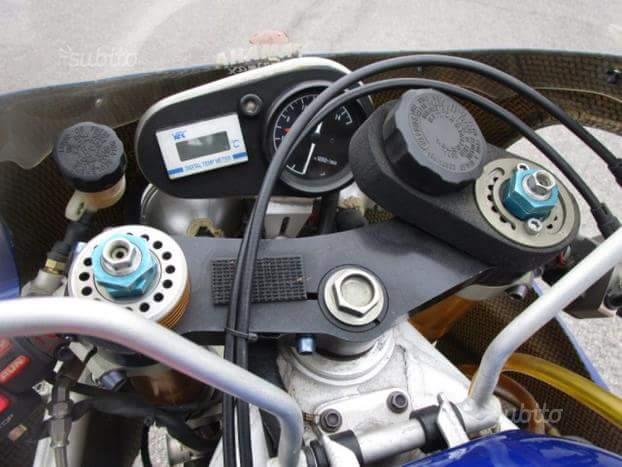 Yamaha 750 YZF  - Page 4 Fb_img17