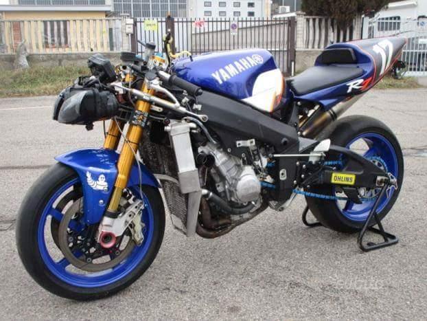 Yamaha 750 YZF  - Page 5 Fb_img26