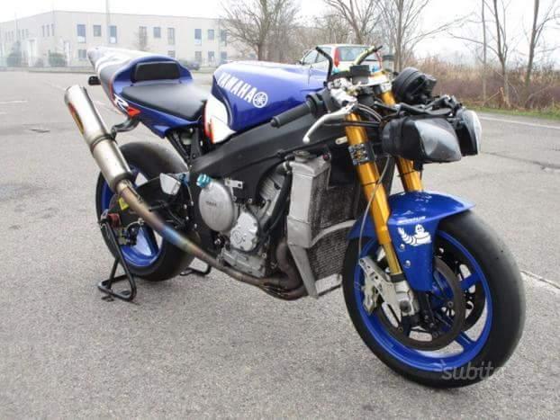 Yamaha 750 YZF  - Page 5 Fb_img27